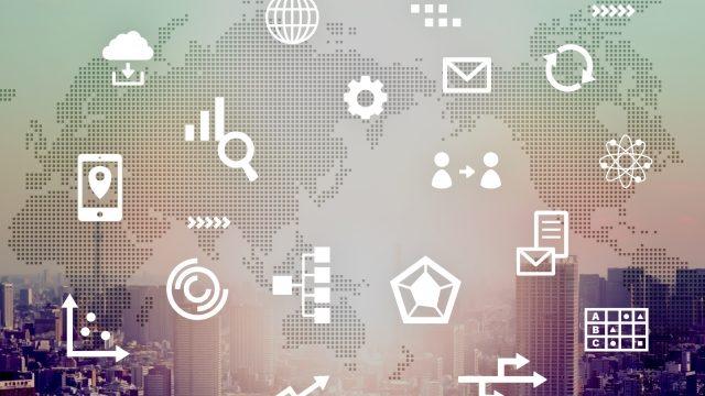 海外への転職を実現するためのロードマップ