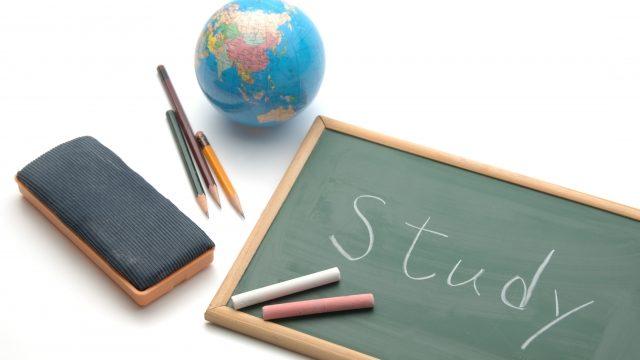 英語の勉強は最高の自己投資
