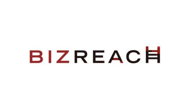 Bizreachのロゴ
