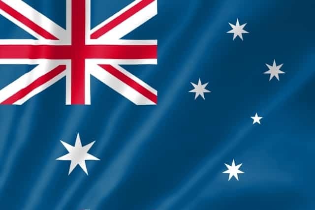 オーストラリアで働きたい