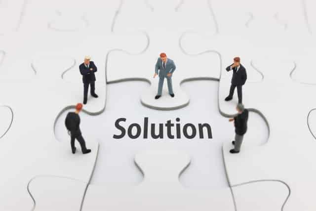 転職エージェントを信用できない人のための解決策