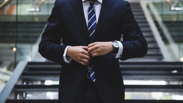 転職エージェントを使うことで転職成功率が上がった人